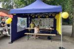 Kinderexpo in Krefeld